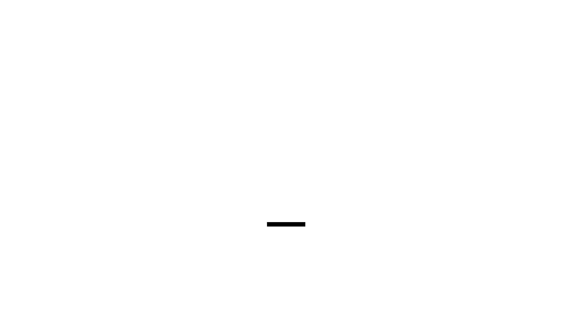 Site de rencontres antillais